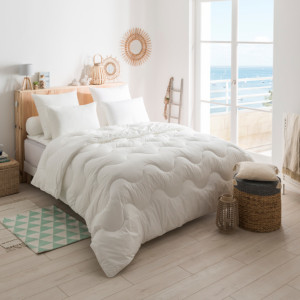 Couette Ultra Confort Thermolite Chaude