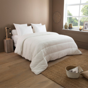 Couette Acti Protect Chaude