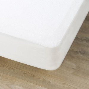 Alese - protege matelas impermeable