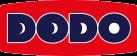 Boutique DODO - Toute la douceur du monde