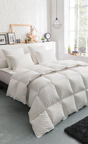 guides de choix dodo. Black Bedroom Furniture Sets. Home Design Ideas