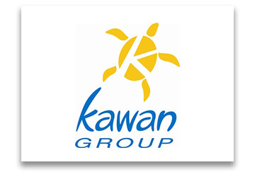 Kawan Group