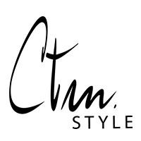 Logo CTM Style