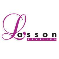 Logo Lasson