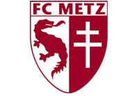 FC Metz et DODO