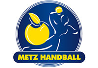 Metz Handball et DODO