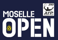 Moselle Open et DODO