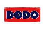 logo dodo